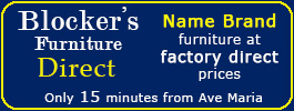 blocker-banner-ad-265-x-100