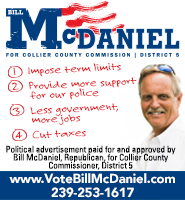 Bill-McDaniel-web-ad-185x200